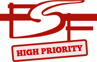 High Priority Free Software Projects